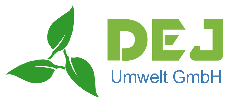 DEJ Umwelt GmbH